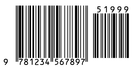 ISBN-13 Barcode Frequently Asked Questions : Azalea Software, Inc